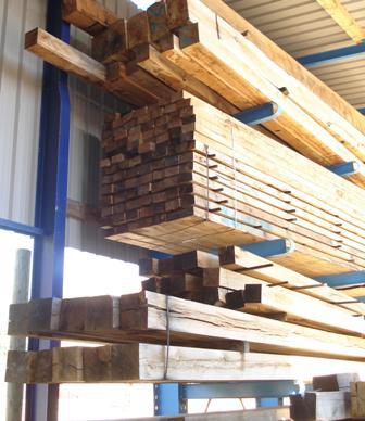 Vigas roble roble vigas maderas maderas del r o s - Vigas de roble antiguas ...