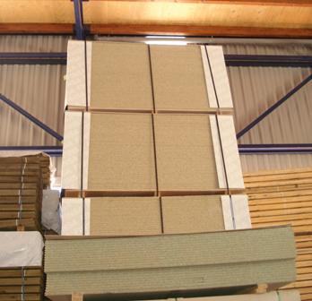 Tablero aglomerado aglomerado tableros maderas - Tableros de madera baratos ...